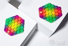 Mimaki将多色3D打印机推向欧洲市场