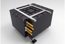 新技术加快氢能燃料电池产业发展