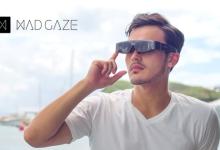 探索国产AR智能眼镜成长之路
