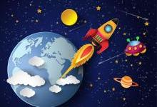 日本政府斥巨资扶持太空初创企业