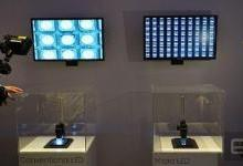 苹果攻MicroLED市场 显示产业格局将变