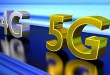 中国5G从试验田走向实质加速阶段
