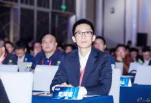 西电集团引领电力装备行业智能转型