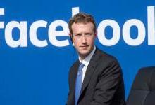 Facebook面临巨额罚单
