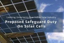 印度承诺修改招标规则应对太阳能进口税