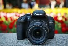日常使用和拍照什么相机性价比最高?