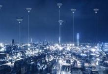 空间大数据助力城市规划、智慧农业