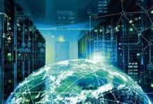 """电力通信网是电网的""""千里眼""""和""""顺风耳"""