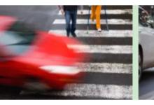 红外热成像技术在智能交通的应用