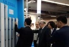 深挖LED照明应用潜力:这家公司要做亚洲第一
