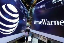 美司法部反对AT&T收购时代华纳