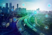 全球智慧城市Top20:中国三城市上榜