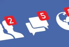 脸书数据泄漏事件推动区块链发展