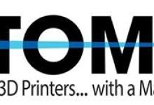 Husun将在中国分销3D打印系统