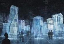 智能建筑市场规模迅速增长