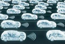 互联及自动驾驶汽车的安全风险