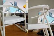 极光尔沃3D打印机让智造更具竞争力
