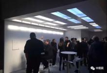2018法兰克福照明展丨灯具的50种玩法