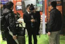 用科技重新定义VR家装