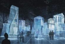 智能建筑市场规模增长迅猛