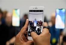 FBI经常用死人的指纹解锁苹果iPhone