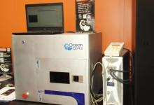 海洋光学:光纤光谱仪走向4.0时代
