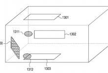 苹果/三星密谋真正无线充电方式