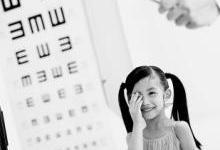 激光近视矫正手术的利与弊