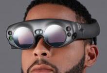 AR眼镜会取代智能手机