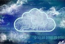 全球云计算市场平稳增长 纷纷出台云战略