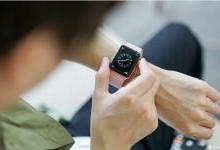苹果手表可打电话最全指南