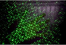 工业4.0预测:激光将带来哪些机遇?