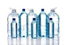 研究发现:93%瓶装水样品含塑料微粒