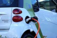 """解析""""三电""""对电动汽车续航里程的影响"""