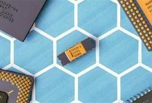 希伯来大学研发太赫兹微芯片
