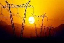 世界首个柔性直流电网特高压工程开工