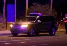 【深度】详解Uber自动驾驶汽车传感器系统,什么样的配置才能避免撞人事件!