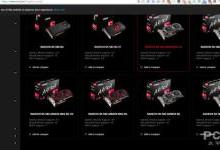 微星Gaming显卡站队NV