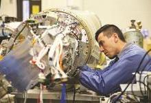 NASA使用全新的水回收系统