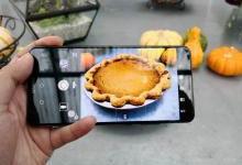 华为第四款AI手机即将发布,会有哪些黑科技?