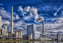 我国扎实推进全国碳交易市场建设