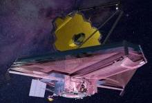最强望远镜监测地外生命