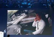 无人驾驶事故后续:Uber放弃测试 英伟达全球叫停