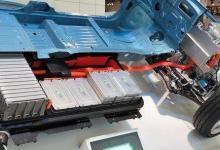 动力电池回收规模2018年破局在望