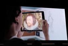 AR技术将开创全新的学习方式