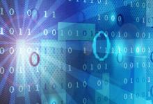 如何用区块链技术来打破互联网垄断?