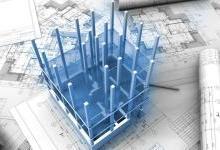 2025年建筑工地将无工可打?
