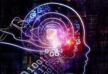 电子及半导体机器视觉应用现状及发展规模