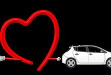 电动汽车续航里程与哪些因素相关?