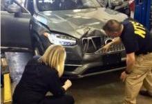 优步事故思考:自动驾驶真的安全吗?